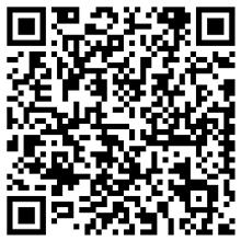 97e2d4374ea8ab52145b48fa16af1477.jpg